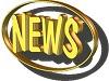 Noticias, avisos, presentaciones,... (sobre el foro)