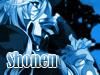 :::Shonen:::