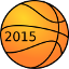 Agencia libre 2015