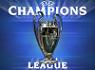 1ª Liga Fantástica - 2ª fase