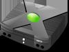 Xbox Maquineros
