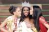 Miss International Queen!