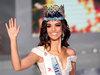 Miss World!