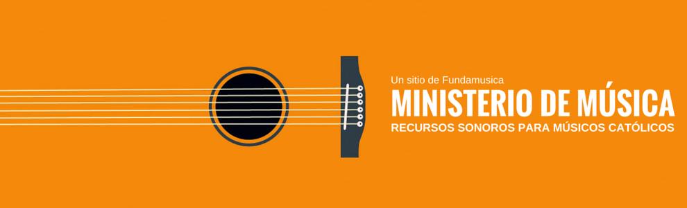 www.ministeriodemusica.net