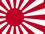 Imperio del Japón