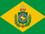 Imperio del Brasil