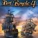 · Port Royale 4 · Piratas y Ron ·