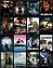 Films Asiáticos