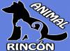 RINCÓN ANIMAL