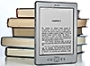 EBOOK & E-READER