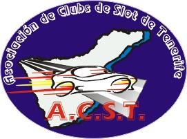 Web A.C.S.T