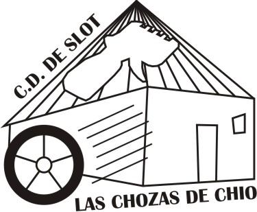 Web Club Slot Las Chozas Guia