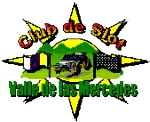 Web Club Slot Las Mercedes