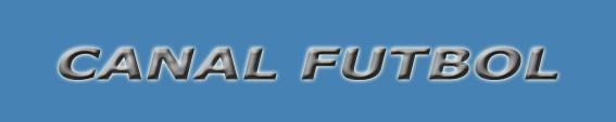 CANAL FUTBOL