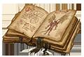 Bibliotecario de Webvampiro