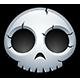 Miembro del Círculo Interior de Webvampiro