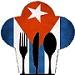 Cocina cubana y caribeña
