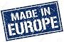 Otras cocinas europeas