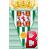 "Córdoba ""B"" Actualidad Deportiva"