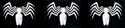 †~Devil Symbiote~†