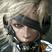 †~Metal Gear Solid~†