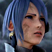 †~Final Fantasy & Kingdom Hearts~†