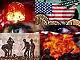 Conflictos mundiales 2005 - 2020