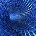 Ciberpolítica y Ciberespacio