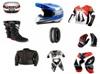 Equipos y accesorios XRV