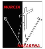 Ir a Murcia Nazarena