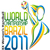 Campeonato del Mundo femenino Brasil 2011