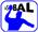 Liga ASOBAL