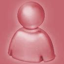 No hay ningún avatar definido