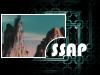 ::Los cinco picos de Rozan::