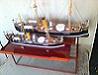Hobbies y Modelismo Naval