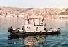 Remolcadores y  otros buques auxiliares en la Armada de Chile