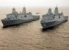 Flota Auxiliar de la US Navy