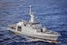 Armada Repuplica de Colombia