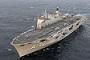 Marina de Guerra de Brazil