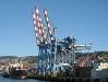 Puertos y Equipamiento Portuario