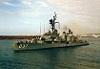 Marinas de Guerra Brazilera del ayer