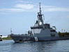 Marina de Guerra Venezolana