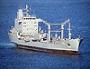 Flotilla Auxiliar