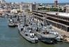 Armada de la Republica Oriental de Uruguay