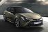 Corolla HSD / Sedan / TS - 2019-2020