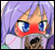 -»¦«- Doujinshis otras series 100% yaoi -»¦«-