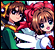 -»¦«- Imagenes y Series de Clamp -»¦«-