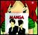 -»¦«- Mangas Yaoi  -»¦«-