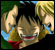 -»¦«- Doujinshis  yaoi de One Piece-»¦«-