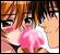 -»¦«- Yami No Matsuei -»¦«-